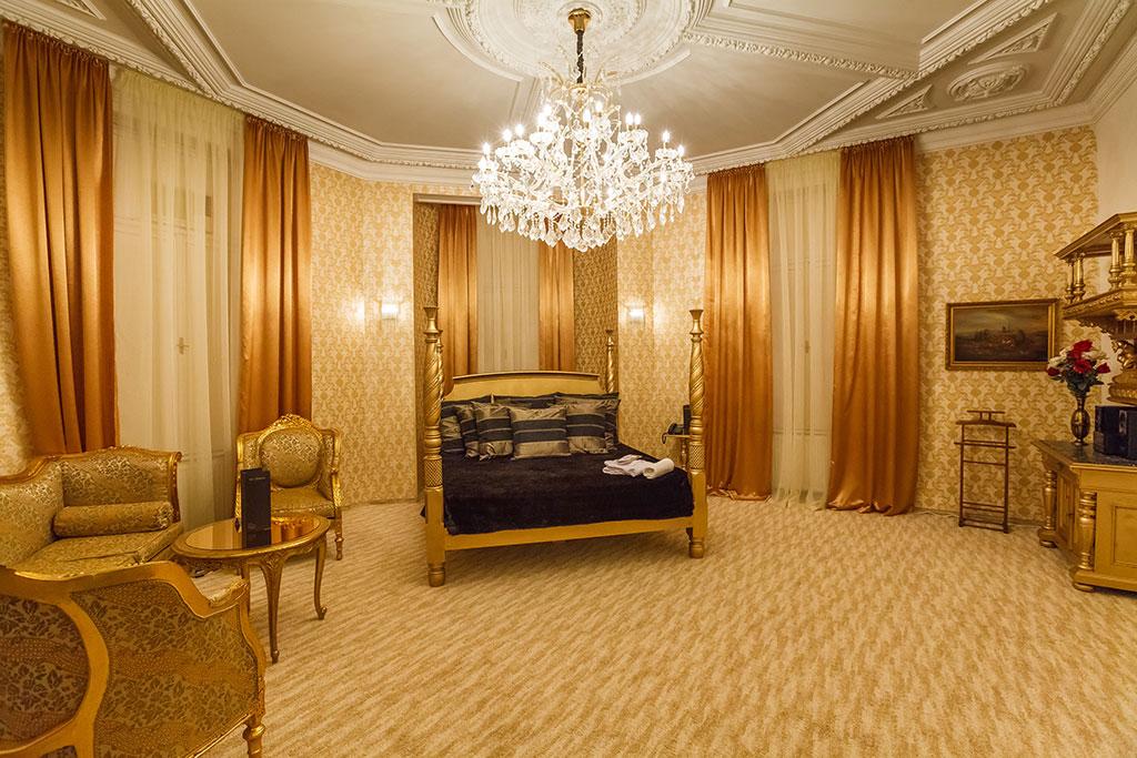 Erotik Massage Palast MALISHA Wien